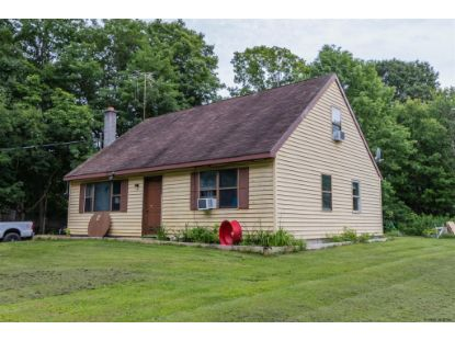 329 NEW TURNPIKE RD Fort Plain, NY MLS# 202024893