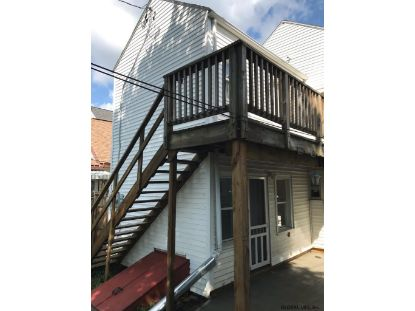 1531 7TH AV Watervliet, NY MLS# 202026116