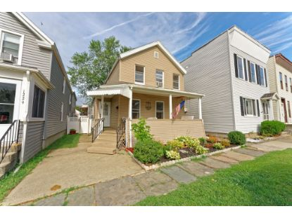 1231 6TH AV Watervliet, NY MLS# 202026923