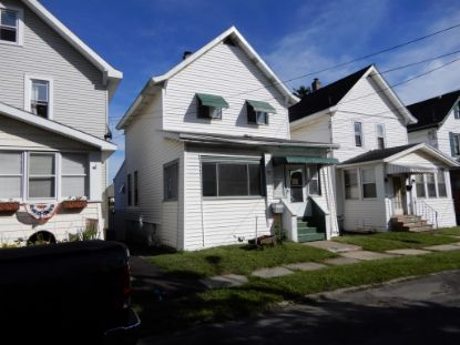 212 7TH AV Watervliet, NY MLS# 202027093