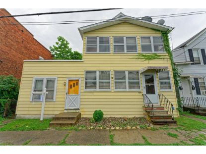 926 24TH ST Watervliet, NY MLS# 202027360