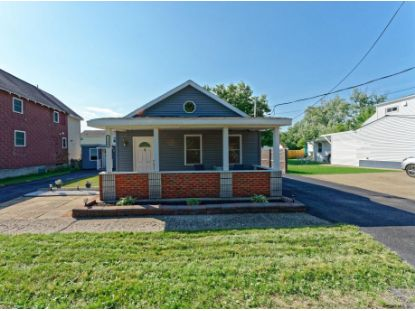 1206 10TH AV Watervliet, NY MLS# 202027901
