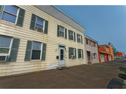 1325-1329 BROADWAY Watervliet, NY MLS# 202028301
