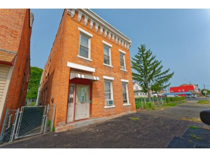 1349 BROADWAY Watervliet, NY MLS# 202028306