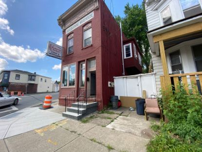 901 BROADWAY Watervliet, NY MLS# 202028810