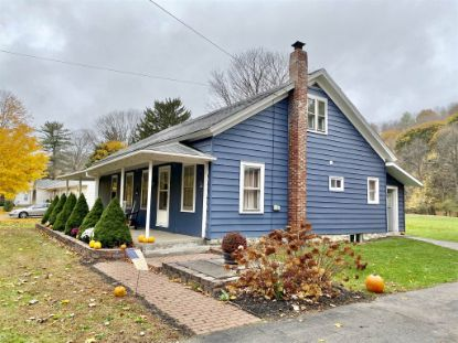 240 STATE HIGHWAY 80 Fort Plain, NY MLS# 202031667