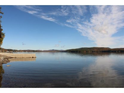 726 STATE ROUTE 9 Schroon Lake, NY MLS# 202032530
