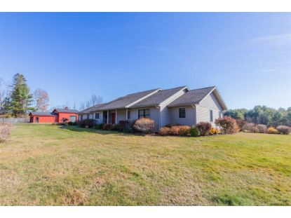 298 COUNTY HIGHWAY 110 Broadalbin, NY MLS# 202032618