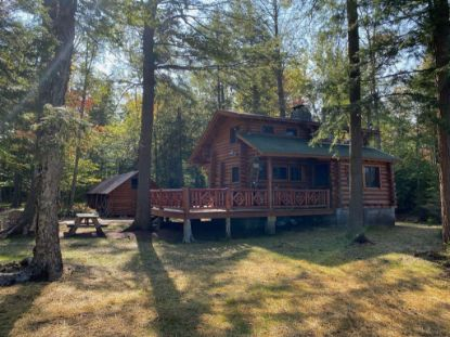 421 COUNTY RT 93 Old Forge, NY MLS# 202032793