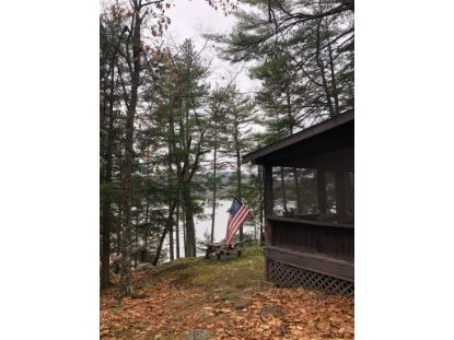 341 ADIRONDACK RD Schroon Lake, NY MLS# 202032921