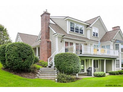 33 OVERLOOK DR Queensbury, NY MLS# 202033092