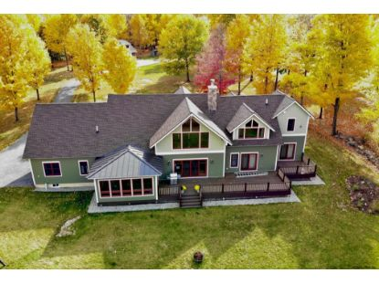 260 LOCKHART MOUNTAIN RD Lake George, NY MLS# 202033136