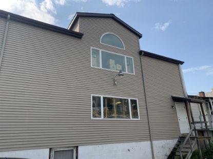 140 CANADA ST Lake George, NY MLS# 202033245
