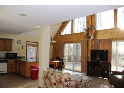 156 STATE ROUTE 28N North Creek, NY MLS# 202033277