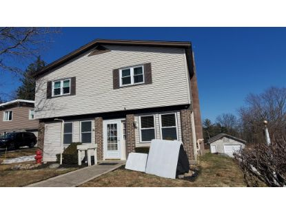 518 N MAIN ST Gloversville, NY MLS# 202033312