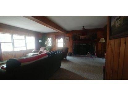 1993 GARNET LAKE RD Johnsburg, NY MLS# 202033388