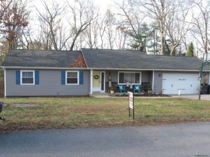18 TWICWOOD LA Queensbury, NY MLS# 202033481