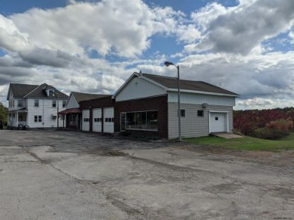 7463 STATE HIGHWAY 5 St Johnsville, NY MLS# 202033983