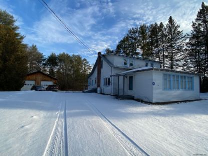 1564 ROUTE 9 Schroon Lake, NY MLS# 202110011