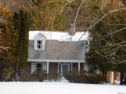 363 BLACK POINT RD Ticonderoga, NY MLS# 202110450
