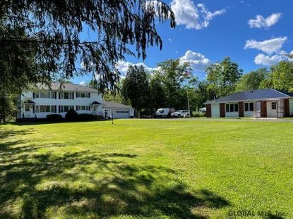 996 COUNTY HIGHWAY 126 Amsterdam, NY MLS# 202110654