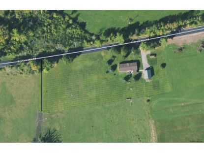 1434 STONE ARABIA RD Fort Plain, NY MLS# 202111043