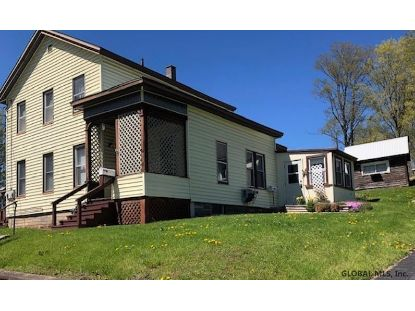 286 MAIN ST Fort Plain, NY MLS# 202112167