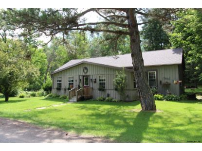 173 OTSQUAGO CLUB RD Fort Plain, NY MLS# 202113050