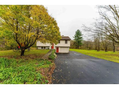 1805 WAGNER HOLLOW RD