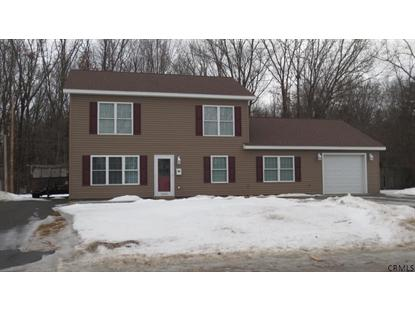 1039 OUTER DR , Schenectady, NY
