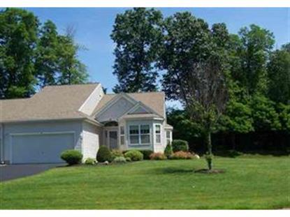 8 GROOMS POINTE DR , Clifton Park, NY