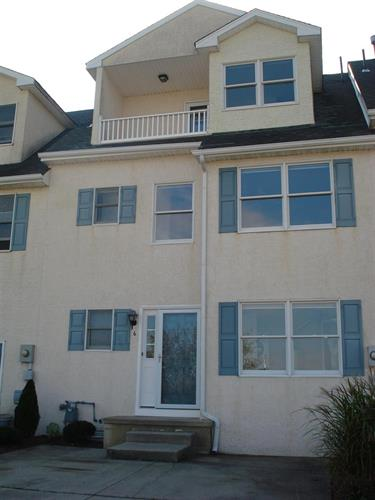 6 Harbour Beach Blvd Cv, Brigantine, NJ 08203