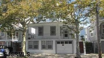 5 S Hillside Ave Ave, Ventnor, NJ 08406