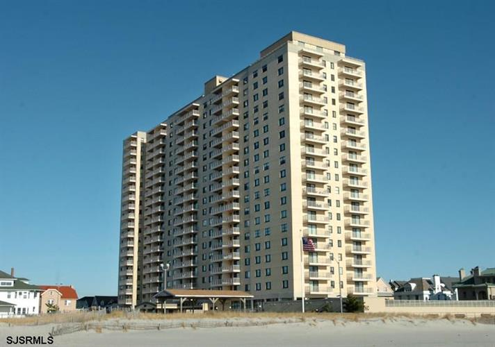 5000 Boardwalk, Ventnor, NJ 08406