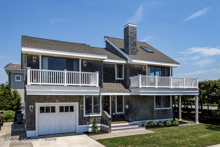 89 27th St E Street, Avalon, NJ 08202 - Image 1