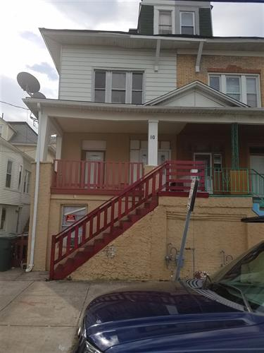 16 N iowa Ave, Atlantic City, NJ 08401