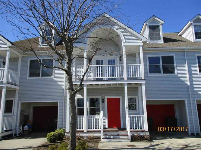 10 Caravel Ct W Ct, Atlantic City, NJ 08401