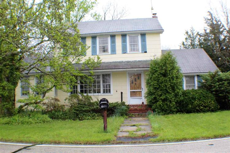 estell manor single men This 3-bedroom, 2-bathroom single family house at 258 route 50, woodbine nj, 08270 comes with 3 parking spots it was last listed 258 route 50 is located in the estell manor city school.