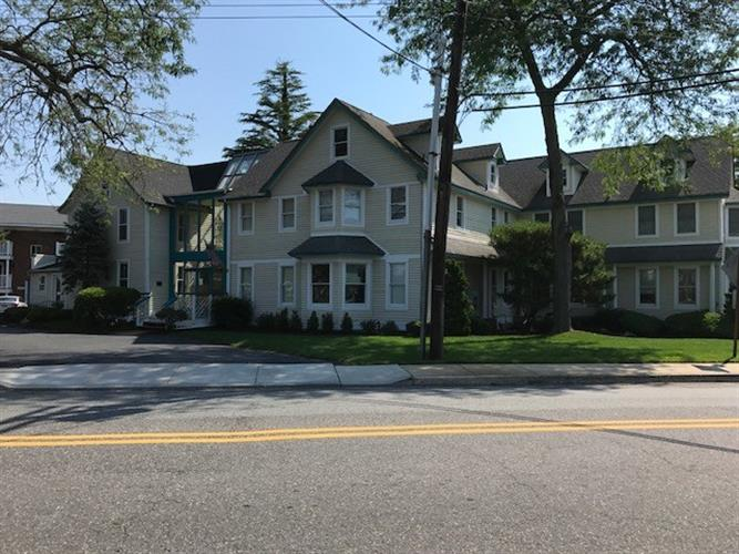 Property Taxes In Somers Point Nj