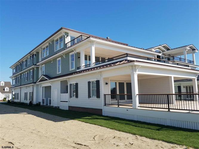 3033 Central Ave, Ocean City, NJ 08226
