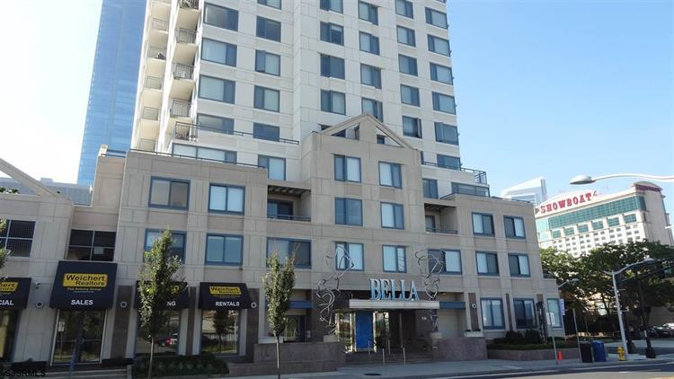 526 pacific Ave, Atlantic City, NJ 08401