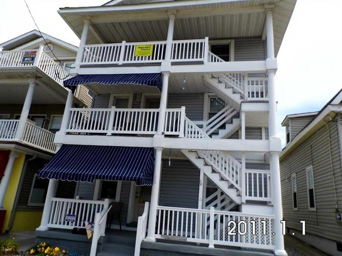 1349 West Ave, Ocean City, NJ 08226