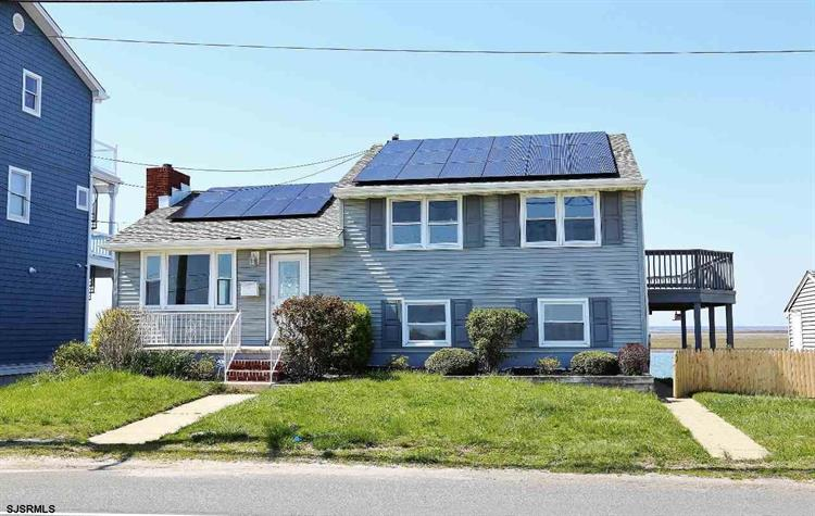 4705 Atlantic-Brigantine Blvd, Brigantine, NJ 08203