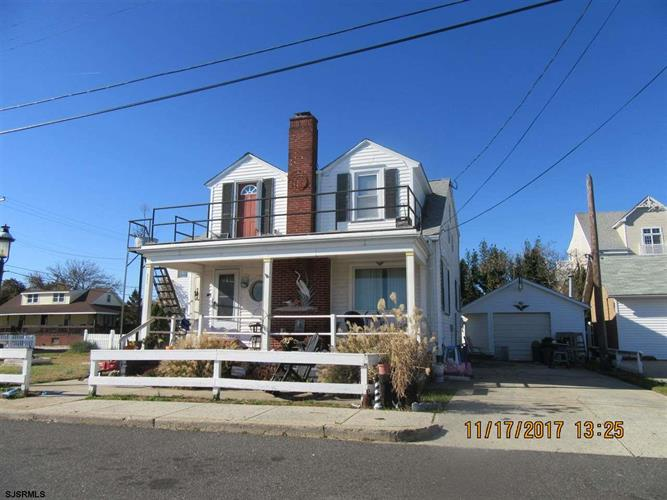 551 Launch Ave, Somers Point, NJ 08244 - Image 1