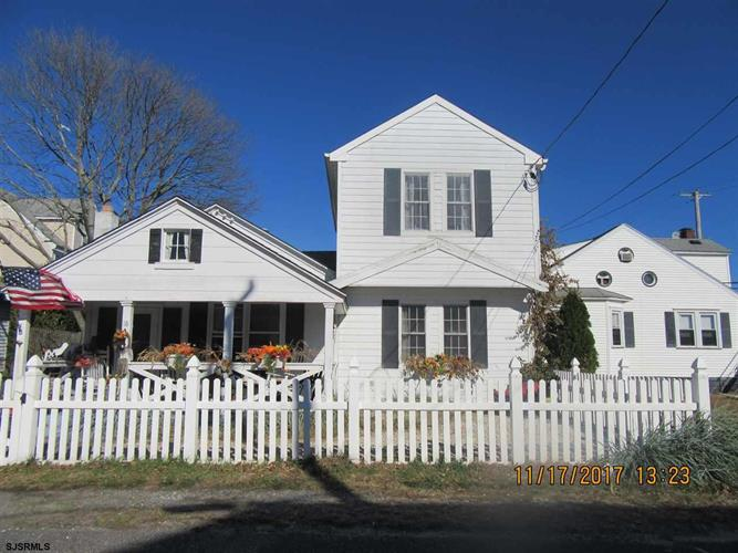 18 Kapella Ave, Somers Point, NJ 08244 - Image 1