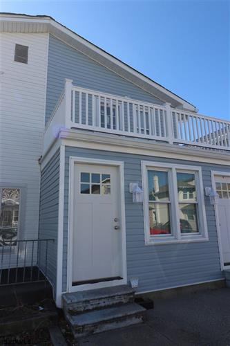 108 N Baltimore Ave, Ventnor, NJ 08406