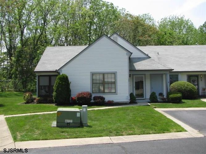 735 S Main Road, Vineland, NJ 08361