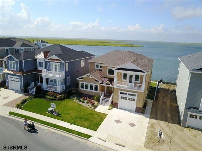 22 Golf Course, Brigantine, NJ 08203 - Image 1