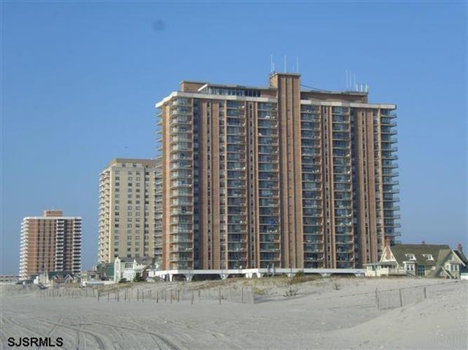 4800 Boardwalk, Ventnor, NJ 08406 - Image 1