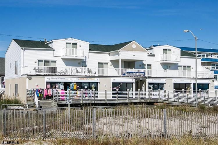 11 43rd Street, Sea Isle City, NJ 08243